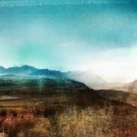Stellenberg Helderberg